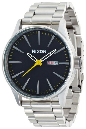 NIXON SENTRY SS: GRAND PRIX NA3561227