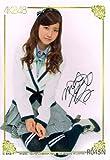 【トレーディングカード】《AKB48 トレーディングコレクション Part2》 阿部マリア ノーマルキラカード サイン入り akb482-r045 トレカ