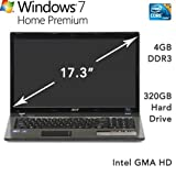 Acer Aspire AS7741-5209 Laptop