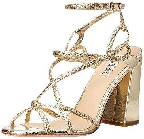 badgley-mischka-cydney-femmes-us-65-dore-sandales