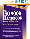 The ISO 9000 Handbook Fourth Edition
