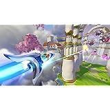Skylanders Superchargers: Multi Pack 2 (Bone Bash Roller Brawl, Tomb Buggy, Splatter Splasher)