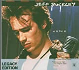 Jeff Buckley Grace: Legacy Edition