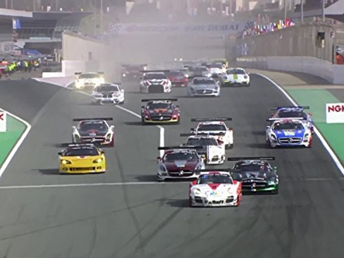 2015-24-hours-of-dubai