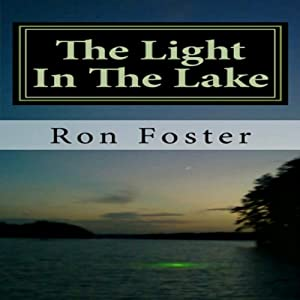 The Light in the Lake Audiobook