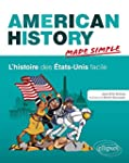 American History Made Simple l'Histoi...
