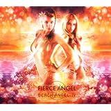 Fierce Angel Pres.Beach Angel4