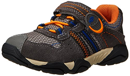 Stride Rite Made 2 Play  Knox CB Running Shoe (Toddler/Little Kid)
