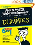 PHP & MySQL Web Development All-in-On...