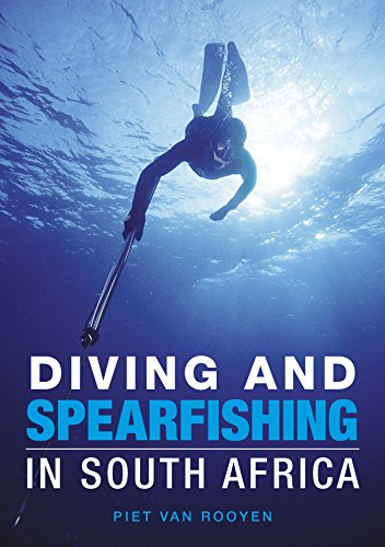diving-and-spearfishing-in-south-africa