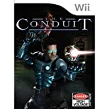 The Conduitpar Sega