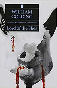 book reviews for lord of the flies