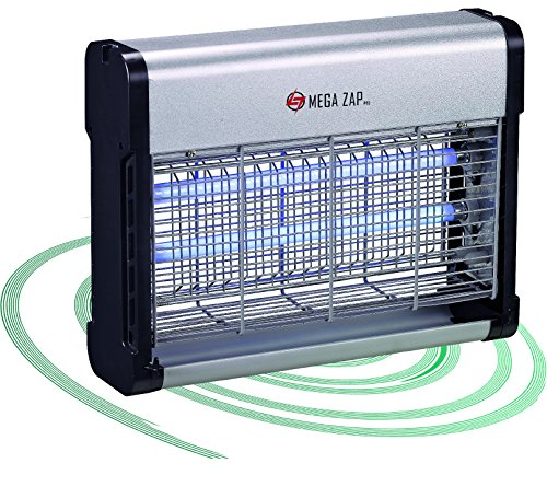 megazap-pro40-40w-professional-fly-killer-bug-zapper-insect-control-indoor-inside-use