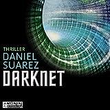 Image de Darknet: Die Welt ist nur ein Spiel (Daemon 2)