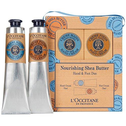 loccitane-shea-butter-hand-foot-duo-2-x-75ml