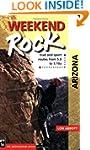 Weekend Rock: Arizona: Trad & Sport R...