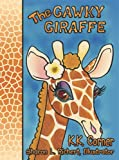 The Gawky Giraffe