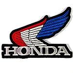 """12"""" Skull Willie G HD Motorcycle Biker Vest Back Patch Emblem XL"""