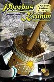 Phoebus Krumm (0974381489) by Smith, L. Neil