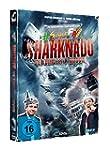 #SchleFaZ - Sharknado: Die komplette...