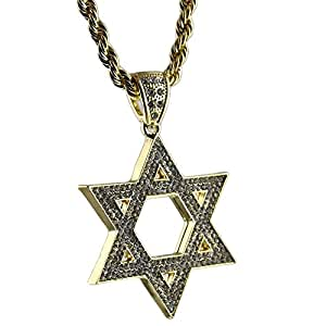 grand chain jewish girl personals Discover premium necklaces for women from some of today's most popular names many styles are available, including beaded, chain, statement, drop.