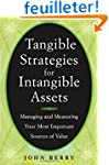 Tangible Strategies For Intangible As...
