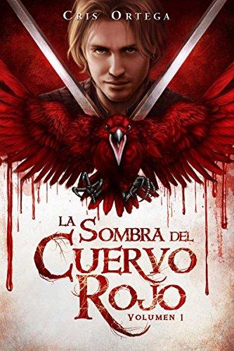 la-sombra-del-cuervo-rojo-volumen-1