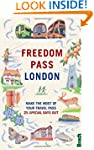 Freedom Pass: Make the Most of Your T...
