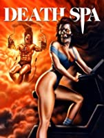 Death Spa [HD]