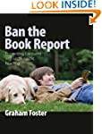 Ban the Book Report: Promoting Freque...