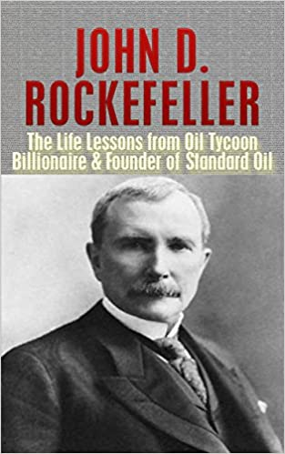 john d rockefeller was a rich person in the gilded age t  <div>john d rockefeller was a rich person in the gilded age that tobacco< div>