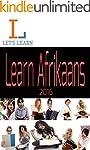 Let us learn - Learn Afrikaans (Engli...