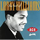 Larry Williams Best of