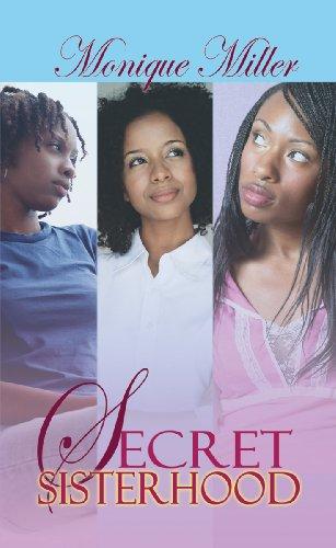 Secret Sisterhood