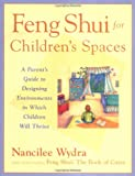 Feng Shui for Children's Spaces