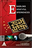 img - for Enabling Event-ful Experiences book / textbook / text book