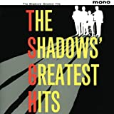 The Shadows Shadows Greatest Hits