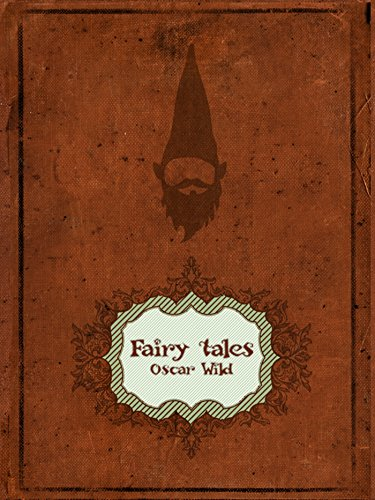 Oscar Wilde - The Happy Prince, and Other Tales (Illustrated) (World's Wise Tales) (English Edition)