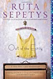 Ruta Sepetys Out of the Easy