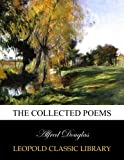 img - for The collected poems book / textbook / text book