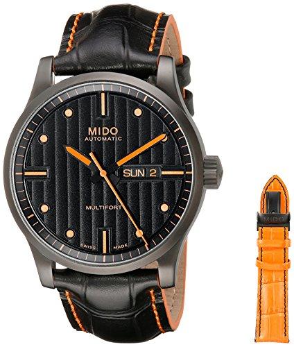 mido-m0054303605122-orologio-da-polso-da-uomo