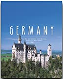 img - for Germany (Premium) book / textbook / text book