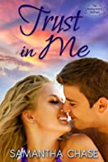 Trust in Me (The Montgomery Brothers)