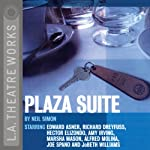 Plaza Suite | Neil Simon
