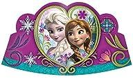 Disney Frozen Tiaras