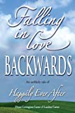 img - for Falling in Love BACKWARDS book / textbook / text book
