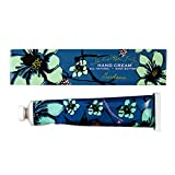 The Soap & Paper Factory - Soap & Paper Factory Gardenia & Shea Hand Cream, 2.3 oz cream