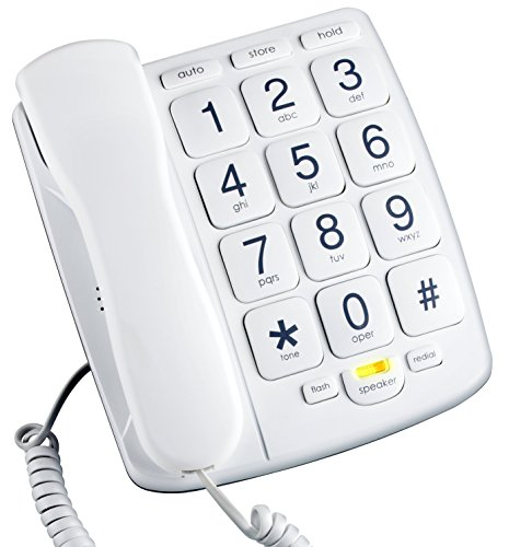 emerson-em300wh-big-button-corded-phone-designed-for-elderly-people-works-in-power-outage-for-emerge