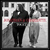 Music - Together (US Version)