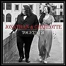 Together (US Version)